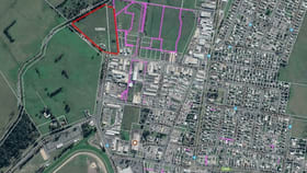 Industrial / Warehouse commercial property for sale at 52-60 Della Torre Road Moe VIC 3825