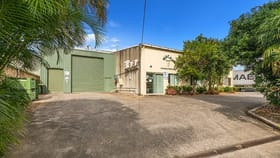 Factory, Warehouse & Industrial commercial property sold at 13-15 Russellton Drive Alstonville NSW 2477
