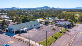 Retail commercial property for sale at 35-41 Isabella Street Wingham NSW 2429