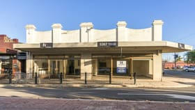 Shop & Retail commercial property sold at 143-145 Main Street Bacchus Marsh VIC 3340