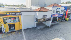 Factory, Warehouse & Industrial commercial property sold at 53 Paradise Avenue Miami QLD 4220