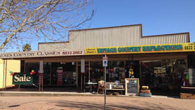 Offices commercial property for sale at 38 & 40 Robert Street Maitland SA 5573