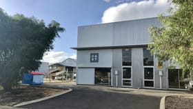 Factory, Warehouse & Industrial commercial property sold at 15C Wrigglesworth Drive Cowaramup WA 6284