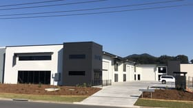 Showrooms / Bulky Goods commercial property sold at 3/Lot 121 Forge Drive Coffs Harbour NSW 2450