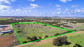 Development / Land commercial property for sale at Lot 11 Howard Street Narngulu WA 6532