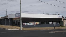 Shop & Retail commercial property for sale at 119 High Street Stanthorpe QLD 4380