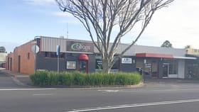 Offices commercial property for sale at 241/249 Timor Street Warrnambool VIC 3280
