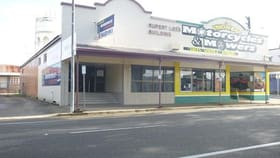 Offices commercial property for sale at 27 - 33 Herbert Street Ingham QLD 4850