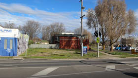 Development / Land commercial property for sale at 4 Eastwood St Ballarat Central VIC 3350