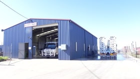 Factory, Warehouse & Industrial commercial property for sale at 24-26 Grevillea Pittsworth QLD 4356