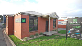Medical / Consulting commercial property for sale at 8 Whitehorse Road Mount Clear VIC 3350