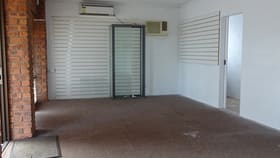 Offices commercial property for sale at 218 CHURCHILL STREET Childers QLD 4660