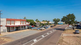 Industrial / Warehouse commercial property for sale at 42 Winnellie Road Winnellie NT 0820