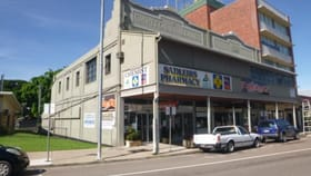 Offices commercial property for sale at 1 - 9 Lannercost Street Ingham QLD 4850