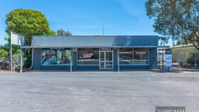 Industrial / Warehouse commercial property for sale at 118 Greta Road Wangaratta VIC 3677