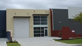 Factory, Warehouse & Industrial commercial property sold at 175A Star Street Carlisle WA 6101