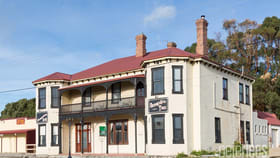 Hotel, Motel, Pub & Leisure commercial property for sale at 141 Weld Street Beaconsfield TAS 7270