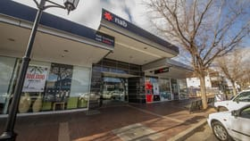 Shop & Retail commercial property for sale at 206-214 Macquarie Street Dubbo NSW 2830