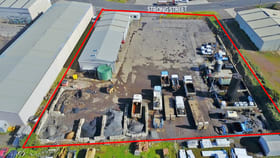 Industrial / Warehouse commercial property for sale at 20-22 Strong Street Warrnambool VIC 3280