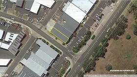 Factory, Warehouse & Industrial commercial property sold at 2/30 Faure Lane Dunsborough WA 6281