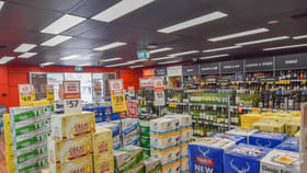 Shop & Retail commercial property sold at 15 Lovell Street Young NSW 2594