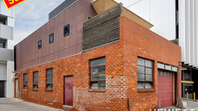 Offices commercial property sold at 282 Neerim Road Carnegie VIC 3163