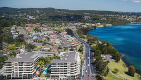 Offices commercial property for sale at CT3/482-488 The Esplanade Warners Bay NSW 2282
