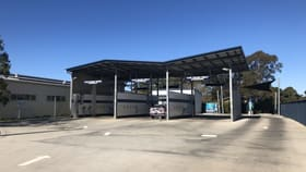 Shop & Retail commercial property sold at 21 Paynesville Road Paynesville VIC 3880