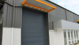 Showrooms / Bulky Goods commercial property for sale at Unit 4, 16 Farrow Circuit Seaford SA 5169