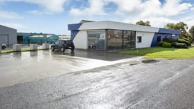 Showrooms / Bulky Goods commercial property for sale at 42 Port Elliot Road Goolwa SA 5214