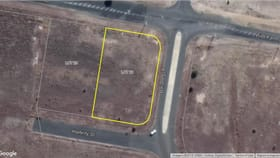 Development / Land commercial property for sale at 21 Pilot Farm  Road Emerald QLD 4720