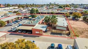 Offices commercial property for sale at 140,142 & 144 Langtree Avenue Mildura VIC 3500