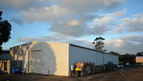 Industrial / Warehouse commercial property for sale at 19-21 Hutton Ct Stawell VIC 3380