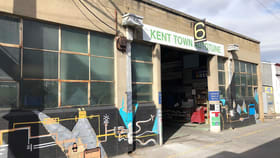 Development / Land commercial property for sale at 6 Little Rundle Street Kent Town SA 5067