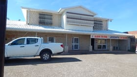 Offices commercial property for sale at 354 Frome Street Moree NSW 2400