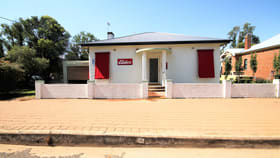 Offices commercial property sold at 9 Boorowa Street Young NSW 2594