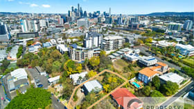 Development / Land commercial property sold at 5 Dunlop Street Bowen Hills QLD 4006