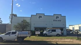 Factory, Warehouse & Industrial commercial property sold at 6/10 O'Hart Close Charmhaven NSW 2263