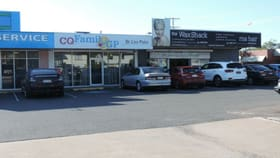Offices commercial property for sale at Shop 4/287-289 Richardson Road Kawana QLD 4701