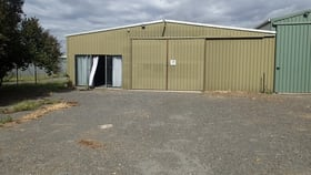 Factory, Warehouse & Industrial commercial property for sale at 7 Poseidon Rd Corowa NSW 2646