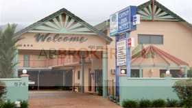 Hotel / Leisure commercial property for sale at Woree QLD 4868