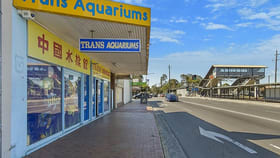 Shop & Retail commercial property for sale at Railway Pde Canley Vale NSW 2166