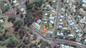 Parking / Car Space commercial property for sale at 145 Pine Mountain Road Brassall QLD 4305