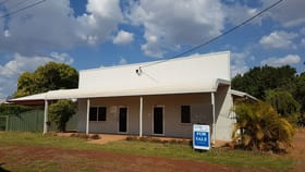 Offices commercial property for sale at 36 Landsborough Street Normanton QLD 4890