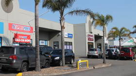"""Shop & Retail commercial property sold at Shop 4 """"The Oasis"""" 3 Town Centre Circuit Salamander Bay NSW 2317"""