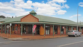 Shop & Retail commercial property sold at 7/256 Argyle Street Moss Vale NSW 2577