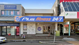 Shop & Retail commercial property sold at 174 Cowper Street Warrawong NSW 2502