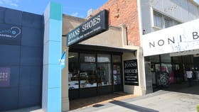 Offices commercial property for sale at 195 Baylis Street Wagga Wagga NSW 2650