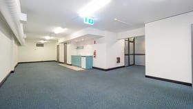 Offices commercial property for sale at North Sydney NSW 2060
