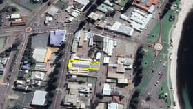 Shop & Retail commercial property for sale at 96 Dempster Street Esperance WA 6450